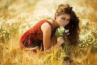 Женские Заболевания -Лечение травами