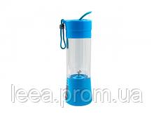 Фитнес блендер Smart Juice SKL11
