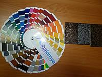 Порошковая покраска изделий из металла, фото 1
