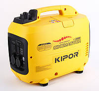 Генератор бензиновый цифровой Kipor IG2000