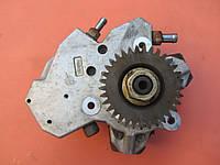 Топливный насос высокого давления ТНВД Mercedes Vito 639 3.0 OM 642  Viano 2006 2007 2008 2009 гг