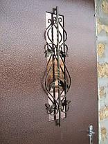 Порошковая покраска изделий из металла, фото 3