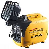Генератор бензиновый цифровой Kipor IG2000S