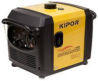 Генератор бензиновый цифровой Kipor IG3000