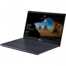 Універсальний Ноутбук ASUS X571GT Intel Core i5