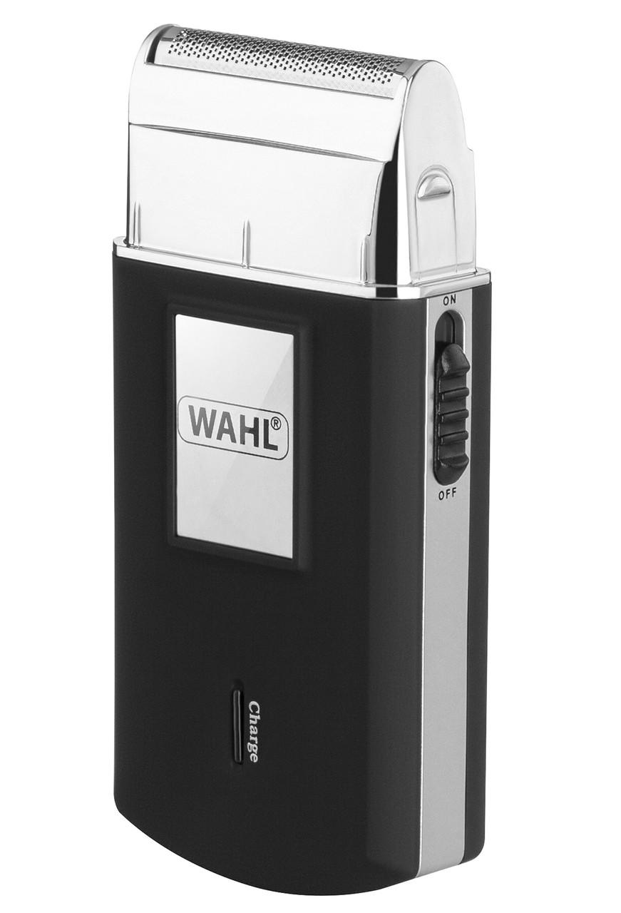 Електробритва Moser WAHL Travel Shaver 03615-1016
