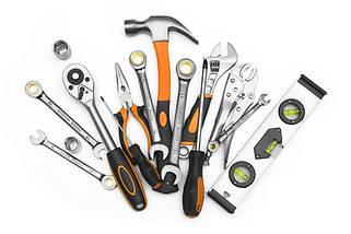 Инструменты и электроинструменты