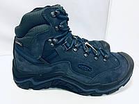 Мужские зимние ботинки Keen, 41 размер, фото 1