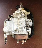 Паливний насос високого тиску Volkswagen LT 2.5 TDI на 10 фішок 074130115 BOSCH 1996-2006рр