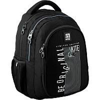 Рюкзак молодіжний Kite Education K20-8001M-5