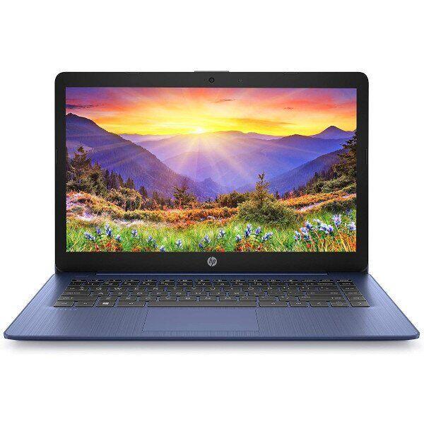 Ноутбук HP Stream 14-cb171wm (9VK97UA)