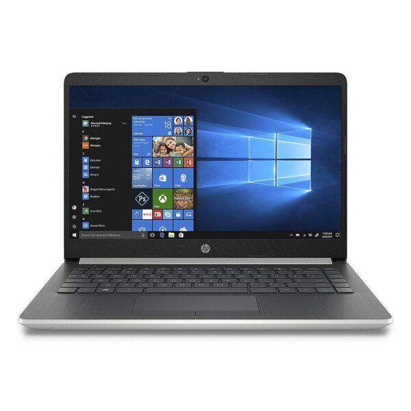 Ноутбук HP 14-cf0098ca (5MT17UA)