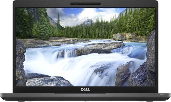 Ноутбук Dell Latitude 14 5400 (P98G)