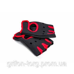 Рукавички неопренові Hop-Sport