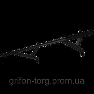 Турнік настінний С-1030