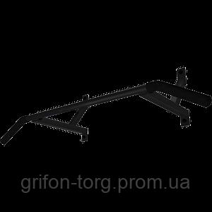 Турнік настінний С-1040