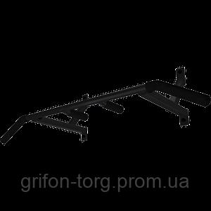 Турнік настінний С-1041