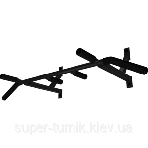 Турнік настінний С-1043