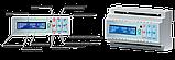 Рекуператор Прана,Prana 340S 1100м3(до 350м2) з функцією управління по WI-FI. КОМПЛЕКТАЦІЯ ОБ'ЄКТА!, фото 2