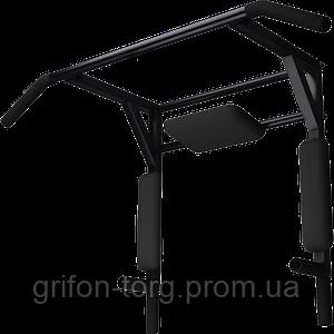 Турнік-бруси для пресу СВ-3040