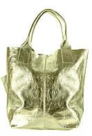 Невероятные факты о женской сумке