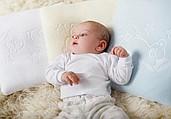 «KINDER — BABY Детские товары, товары для новорожденных и товары для мам и для дома
