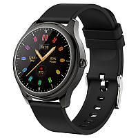 S23 умные часы тонометр давление крови пульсоксиметр фитнес браслет здоровье сатурация кислорода трекер