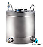 Дестилятор AquaGradus Стандарт 100 литров, фото 2
