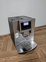 Кавоварка DELONGHI ESAM 5600.S