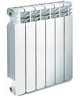 Радиатор Биметаллический Esperado 500х80