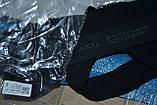 Топик лайт черный ворон S-L, фото 5