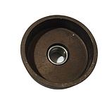Центробежное сцепление на вал 19 мм 2 ручья профиль В, фото 5