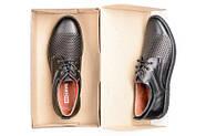 Туфлі чоловічі bastion010п, фото 8