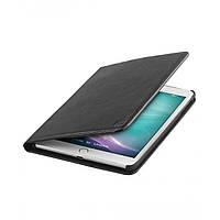 Чехол для iPad Mini 4 Promate Wallex-Mini4 Black