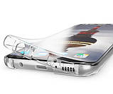 Двухсторонний защитный чехол Samsung Galaxy A5/A520 (2017), фото 3