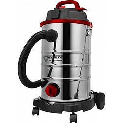 Пылесос для влажной и сухой уборки Forte VC3018SAD SKL11-236732