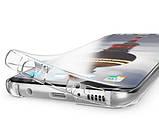 Двухсторонний защитный чехол Samsung Galaxy A7/A720 (2017), фото 2
