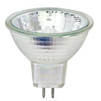 Лампа галогенная  JCDR 20W 220V без стекла