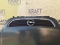 Капот для Opel Zafira А, фото 1