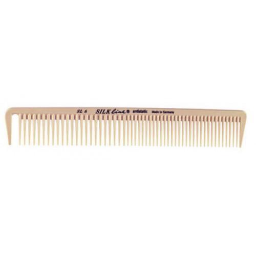 Hercules Расчёска женская для окраски волос 19,1 см SL6
