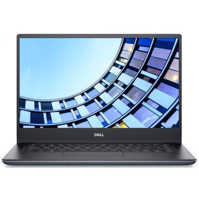 Универсальный Ноутбук Dell Vostro 5490