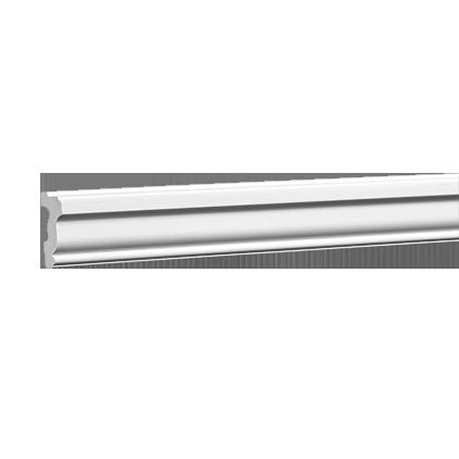 Молдинг Европласт 1.51.386 (35x15)мм
