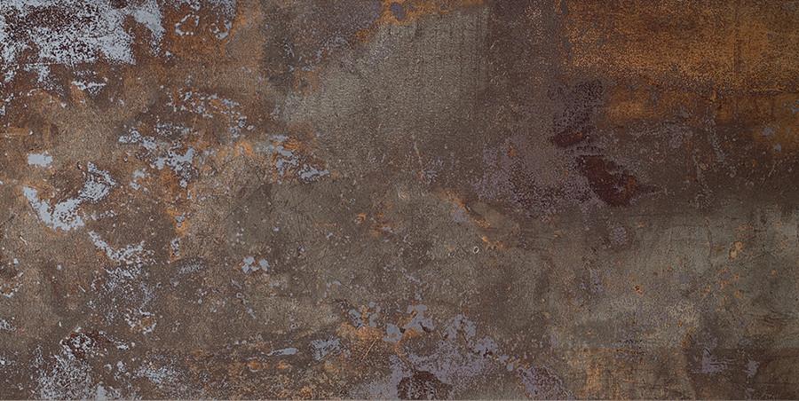 Плитка для пола PLUTONIC EARTH GRANDE 600х1200