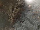 Плитка для пола PLUTONIC EARTH GRANDE 600х1200, фото 5