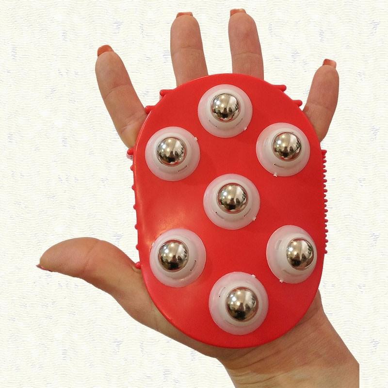 Массажеры в виде шариков вакуумный упаковщик для продуктов владивосток