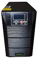 ИБП онлайн Everexceed PowerLead2 PL2 3KL