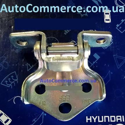 Петля двери правая Hyundai HD65, HD72, HD78 Хюндай HD (791255H000), фото 2
