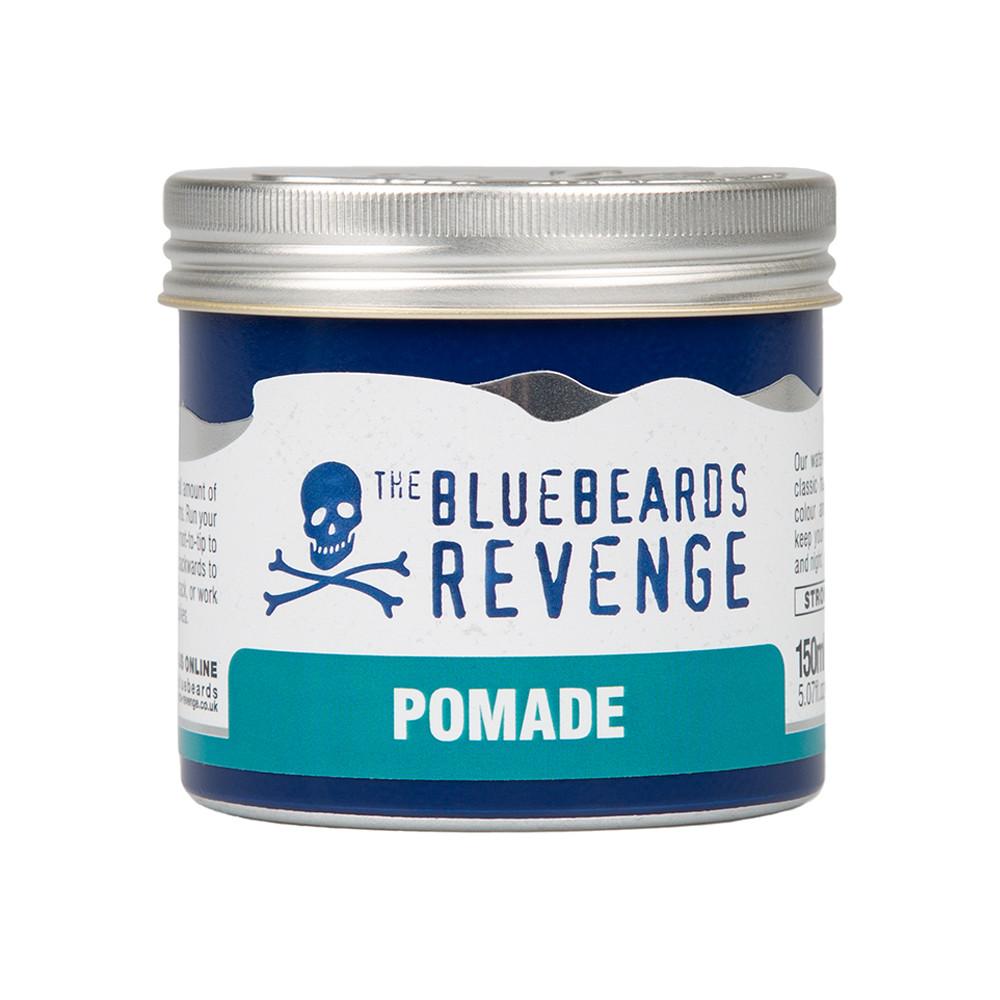 Помада для укладки волос The Bluebeards Revenge Pomade 150мл