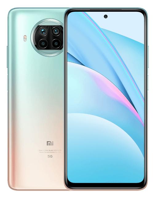 Xiaomi Mi 10Т Lite