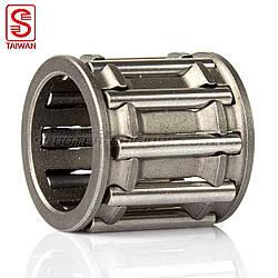 Сепаратор шатуна SEE (Sheng-E) Ø 12x16x16 мм Morini (Suzuki)